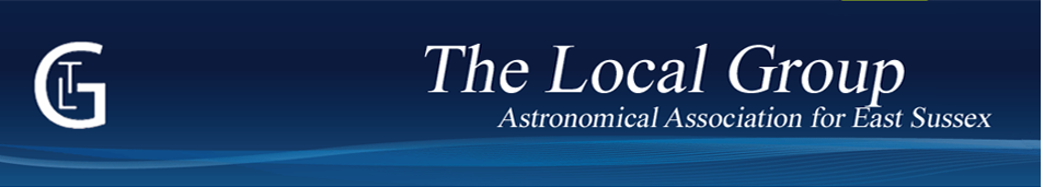 TLG Banner 2016